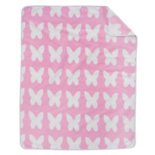 Mothercare Cot Nursery Blankets & Throws