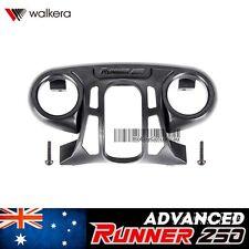 RUNNER 250 advance GPS R front Camera Guard Walkera Runner 250(R)-Z-05
