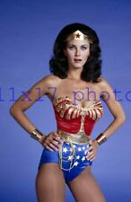 #2046,LYNDA CARTER,wonder woman,partners in crime,11X17 POSTER SIZE PHOTO
