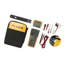 Fluke Fluke-233/eine Fernbedienung Display Digitalmultimeter Satz