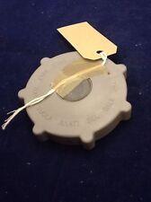 Smeg S5453X1GB/70 Salt Level Screw On Lid Dishwasher Part Genuine Working Spares