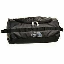 The North Face Wash Bag Base Camp Travel Canister L A6sr 100 Polyamide Female
