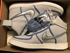 Nike Vandal Supreme Hi 'McFetridge' UK 10.5. Vvnds. Excellent Condition