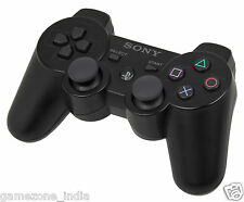 Sony Playstation 3 PS3 DualShock 3 Wireless Controller 100% Original