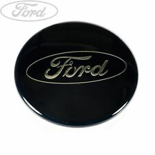 Ford 1429118