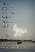 Gone Girl Movie Poster 24inx36in