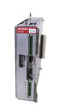 BECKHOFF AX2523-B750 Digital Kompakt Servoverstärker