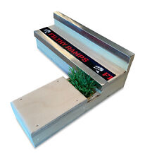 Escort Planter Box for tech decks or finger boards from filthy Ramps