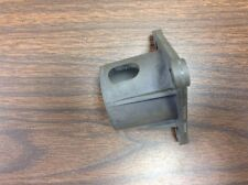 New Ariens Housing Mount Part# 02458200 for snow blowers fits ST1024 DLE Classic