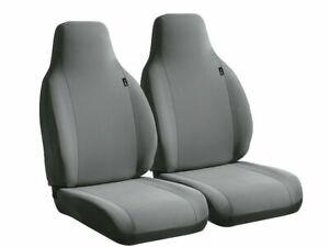 Front Fia Seat Cover fits VW Passat 2016-2019 94CGPM
