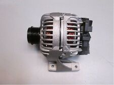 Lichtmaschine Generator Volvo V70 I S70 120A,  9472908 , IN102211-0500