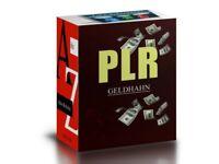 100 ebooks inkl Cover + Verkaufswebseiten Generator  + PLR Lizenz  Reseller