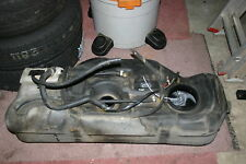 saab 900 fuel tanks 1984 1986 classic saab 900 turbo and 8 valve fuel tank assembly w wiring
