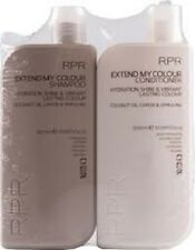 RPR Extend My Colour Shampoo and Conditioner 300ml