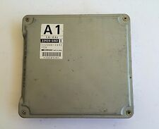 95 GEO METRO 3 CYL 1.0L CAL ECU ECM  COMPUTER  MODULE 33920-50G11