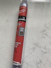 Job Lot Deal Assortiment 4 x Dart Wood Auger Drill Bits 20 mm 22 mm 25 mm 32 mm DAB20