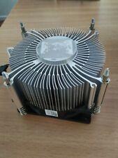 G8CNY Dell Optiplex 3010 9010 3020 7020 Mounted Fan w/ Heatsink