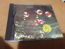 Who Do We Think We Are by Deep Purple (CD, Oct-2000, EMI Music