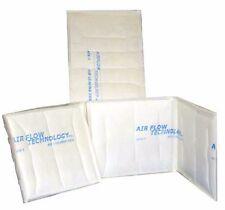 "20"" x 20"" Dura Tough AFR1 Premium Scrim-back Intake Filter Spray Booth Case 20"