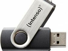 Intenso 3503480 Basic Line 32GB USB-Stick 2.0