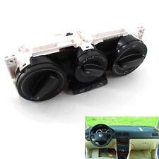 Climate Heater Control for VW Golf Jetta Mk3 Bora 1J0820045F H00A