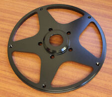 BMW R1200C R1200CL R1200 Montauk Front Right Brake Disc Support 71607659848  L49