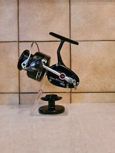 MITCHELL  300A REEL. MINT CONDITION .