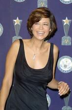 Catherine Bell A4 Photo 3