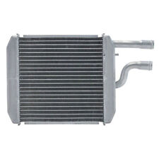 GMC Safari Replacement CPP HVAC Heater Core for 96-05 Chevrolet Astro