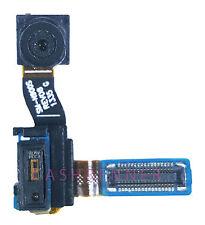 Vordere Kamera Flex Vorne Vorne Front Camera Photo Samsung Galaxy Note 3 N9005
