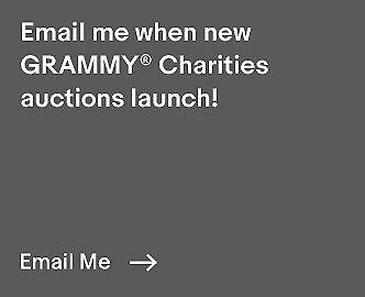 Get Email Reminder