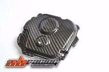 Kawasaki ZX10R 2016 Engine Cover Full Carbon Fiber 100%Twill