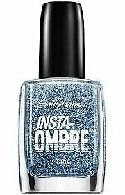Sally Hansen INSTA-OMBRE nail polish BUY 2 GET 1 FREE!! must add 3 to cart
