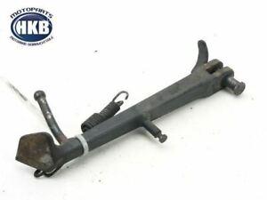 Suzuki GSF 600 BANDIT GN77B Seitenständer Ständer / sidestand