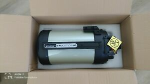 Celestron Nexstar Evolution 8 EdgeHD with StarSense used 4 times extras included