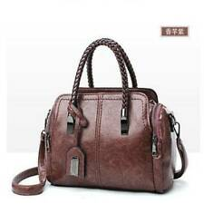 Outdoor Messenger Bag Shoulder Bags Women's Fashion Messenger Bags Handbags YW