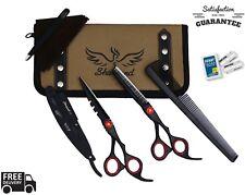 "NEW Professional Hairdressing Scissors Salon Hair Cutting Barber Shears 6.5"""
