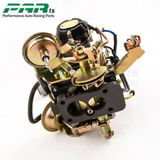 Carburetor Carb Carby for Nissan Vanette C22 Sunny B310 Datsun  A15 16010-G5211
