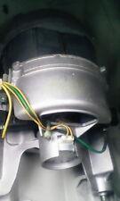 Electrolux washing machine Front Loader Motor EWF series