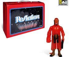 SDCC 2018 Super7 ReAction Figure Carrying Case Exclusive Hellboy Action Figure