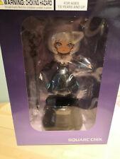Final Fantasy XIV Y'shtola figure by Square Enix