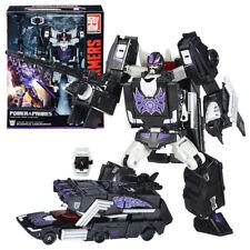 Transformers Generations Power of the Primes Leader Rodimus Unicronus Figure