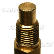 Engine Coolant Temperature Sender-Switch Standard TS-4