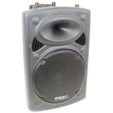 Équipements audio professionnel Ibiza