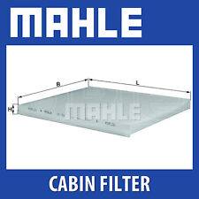 Mahle Pollen Air Filter - For Cabin Filter LA199 - Fits Lexus IS200, IS300