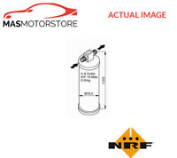 33316 NRF A/C AIR CONDITIONING DRYER P NEW OE REPLACEMENT