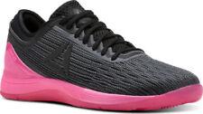 CrossFit Medium Width (B, M) Athletic Shoes for Women