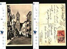 VIPITENO (BZ) - TORRE DODICI - ANNO 1929 OTTIMA CONSERVAZIONE - RARA - 29099