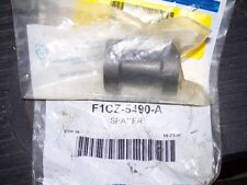 New Ford OEM Spacer Link Qty 2 Part #F1Cz-5490-A