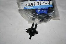 Volvo 240 244 242 262 264 245 Entlüftungsventil Tank fuel ventilation valve NOS